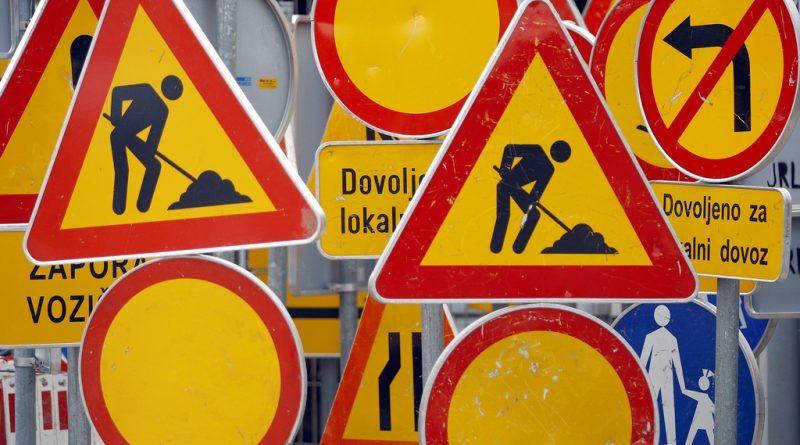 znaki_delo_na_cesti