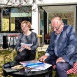 Razpis za direktorja šmarske knjižnice zunaj, Čakš bo vendarle moral oditi pred iztekom mandata