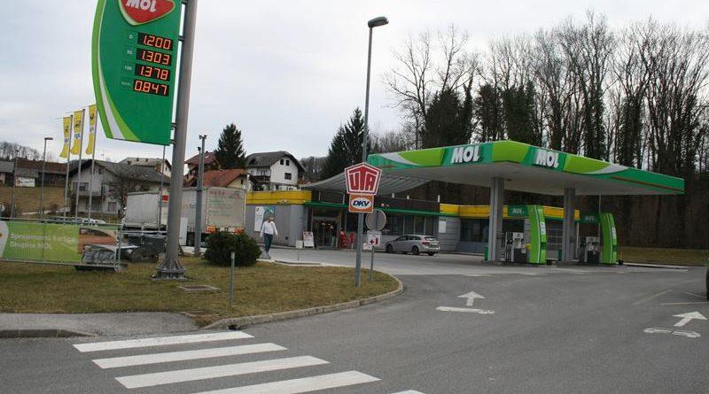agip-mol1