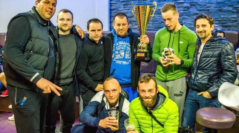 bogi_team_zimska_liga_lasko_2017