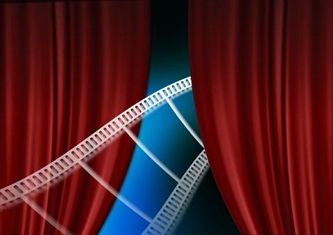 film-kino