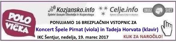 horvat-koncert-polsi-klik