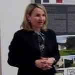 Na obzorju konec sage o izboru direktorja Zdravstvenega doma: Jasna Žerak uspešno skozi sito v Šmarju