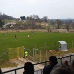 Začetek nogometne jeseni pičel: Rogaška, monsi in Šmarje skupaj le do točke; Šentjurčani dosegli 11 golov