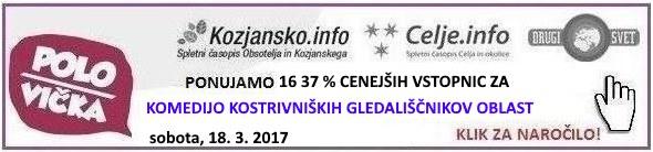oblast-polsi-klik1