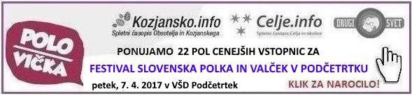 polka-valcek-polsi-klik