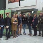 Kulturna dediščina kot osnova za mednarodno sodelovanje