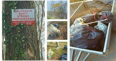 smeti-odpadki