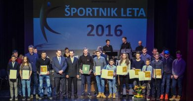 sportnik_leta_2016_sentjur_1