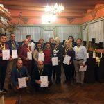 Rogaško Slatino in Kozje obiskali partnerji iz Turčije