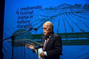 4_festival_znanja_kulture_starejsih_smarje_2