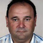 Pogrešan je Janez Bobek iz Dobrine (iskanje preklicano, pogrešani preminil)