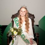 Nova mlečna kraljica je Ida iz Podsrede