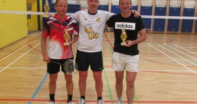 badminton_april_2017