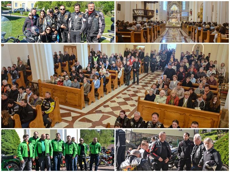 blagoslov_motoristov_rogaska_2017_2