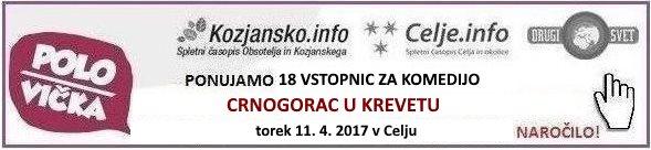 crnogorac-polsi-klik