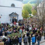 Cvetna nedelja v Šmarju pri Jelšah (foto)