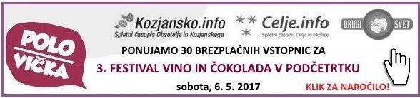 festival-cokolade-polsi-klik
