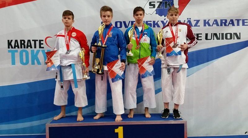 karate_bratislava_april_2017_1
