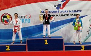 karate_bratislava_april_2017_2