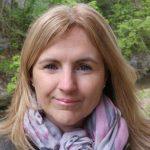 Svet novega šmarskega Zavoda za turizem, šport in mladino za direktorico izbral Melito Bevc