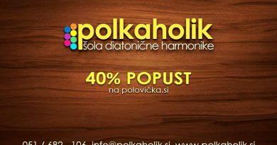 polkaholik-11