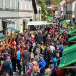 V Šentjurju danes začetek največje turistične prireditve