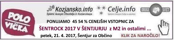 sentrock-klik-polsi2017