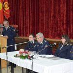 Skupščina GZ Šmarje pri Jelšah 2017: manj intervencij zaradi požarov, več zaradi tehničnih in prometnih nesreč