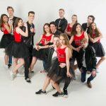 Na slatinski in šmarski oder prihaja Briljantina, nov muzikal v izvedbi slatinskih dijakov – brezplačne vstopnice