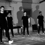 Vabimo na predstavo Žudnja gostujočega gledališča iz Beograda v Šmarje – vstopnice pol ceneje