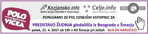 zudnja-polsi-klik