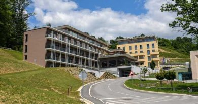 hotel_atlantida_1