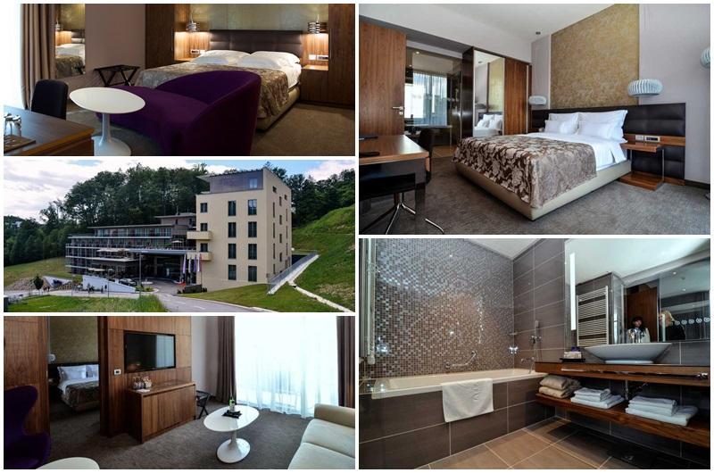 hotel_atlantida_3
