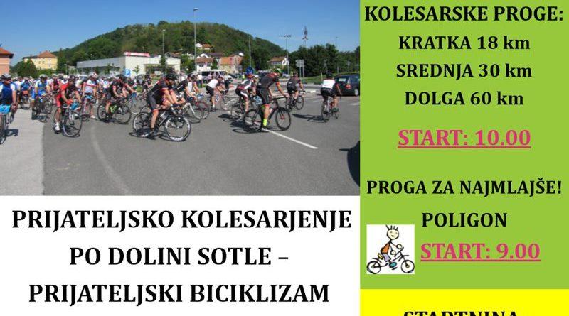 kolesarjenje-naslovna