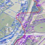 Spremenjena bo meja med občinama Šentjur in Šmarje pri Jelšah