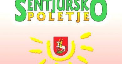 sentjursko_poletje_2017