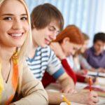 Na katere srednješolske programe v Celju, Šentjurju in Rogaški Slatini si želi največ bodočih dijakov