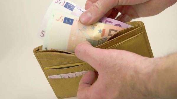 stetje-denarja22