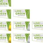 "Po Podčetrtku k zelenim destinacijam ""Slovenia Green"" pridružena tudi Rogaška Slatina"