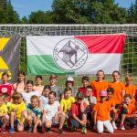 Mladi atleti zaključili v Podčetrtku