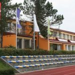 HUDO dobra TELOvadnica: pomagajmo učencem OŠ Bistrica ob Sotli do prenovljene telovadnice!