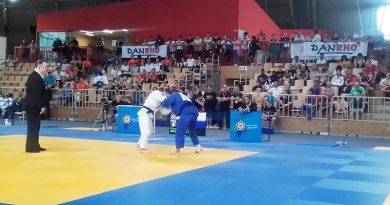 judo_podcetrtek_trbovc_junij_2017
