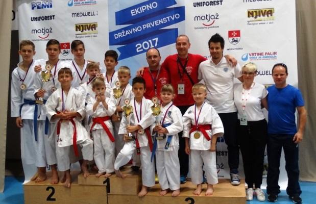 karate_ekipno_polzela_junij_2017