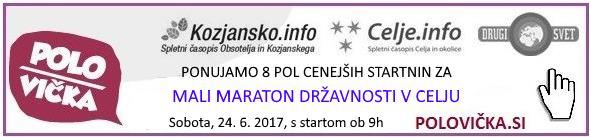 maraton-drzavnosti