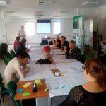V Šentjurju uspešno zaključili enoletni projekt socialnega podjetništva za mlade