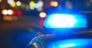 policijske-luci