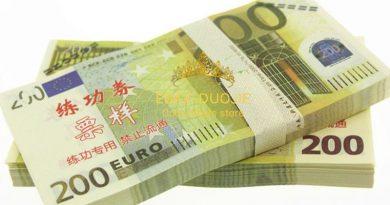 ponarejen_denar