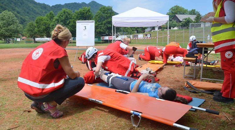 regijsko_preverjanje_ekip_prve_pomoci_1