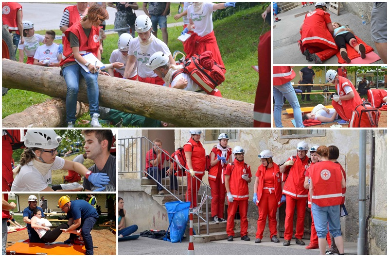 regijsko_preverjanje_ekip_prve_pomoci_2